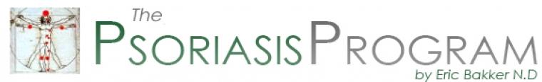 The Psoriasis Program