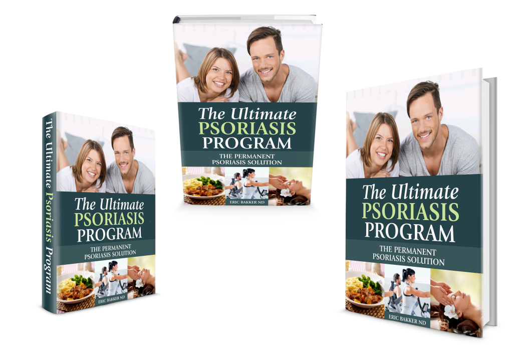 Ultimate Psoriasis Program-rev1 3D copy
